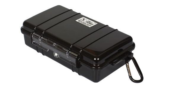 Peli MicroCase 1060